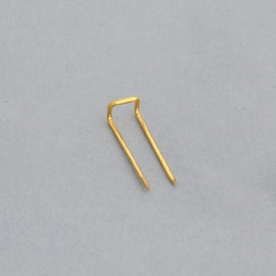 Special pin long 17 mm