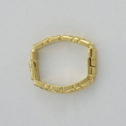 Clasp 21x18mm