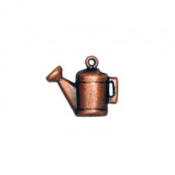 Watering can 15x17mm