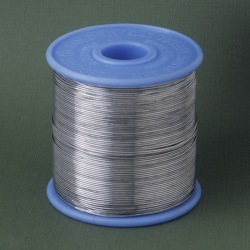 Tin wire solder Ø0,8mm