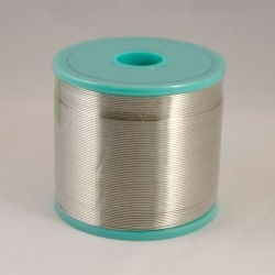 Tin wire solder lead free Ø0,8mm