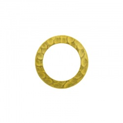 Decorative flat ring Ø 20mm